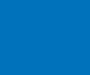 ЮгМедСервис | UMS Логотип