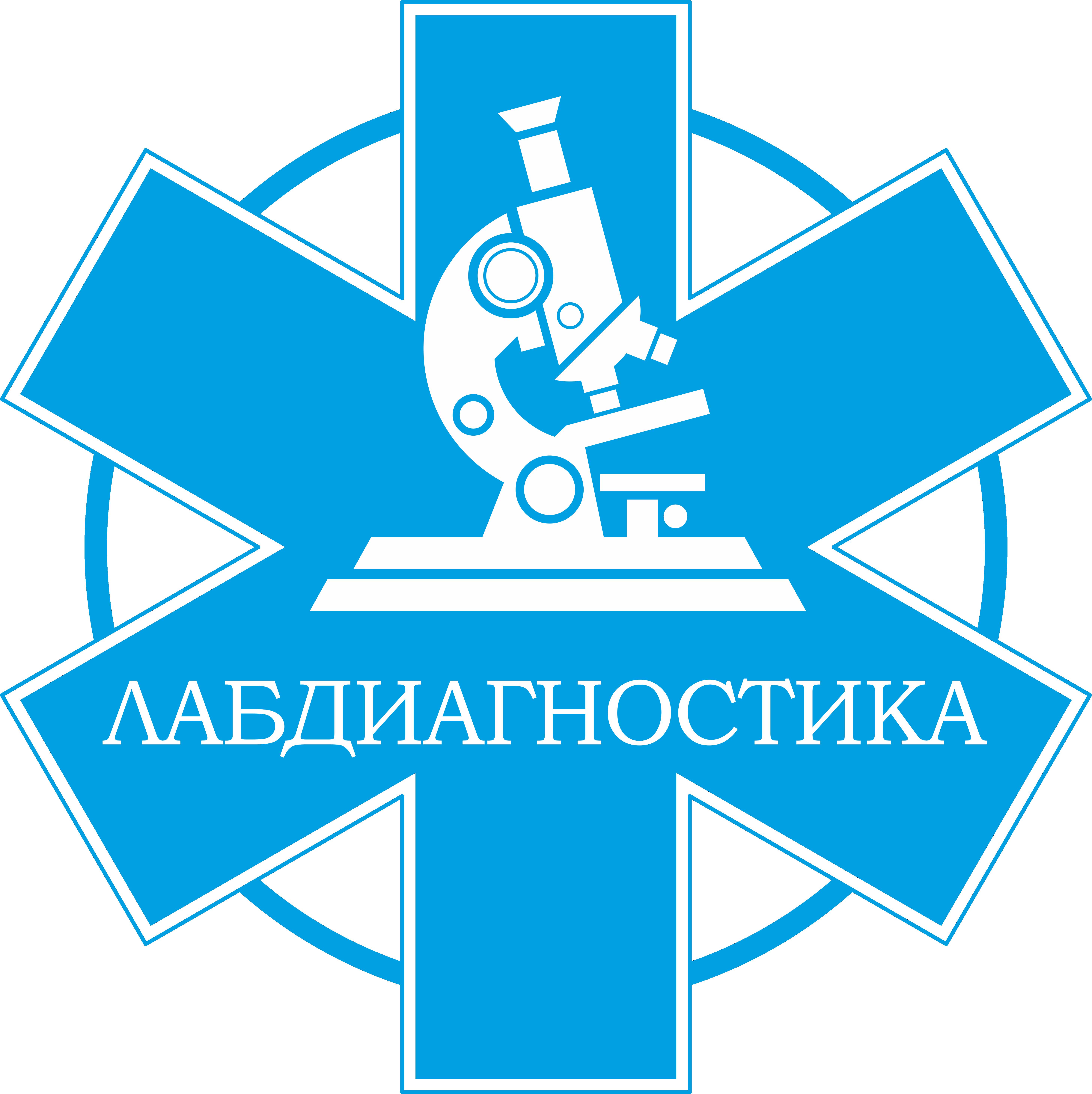 Лабдиагностика